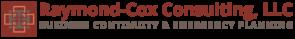 Raymond-Cox Consulting, LLC