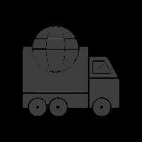 noun_Global Logistics_1858543