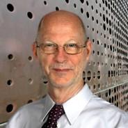 Douglas Nelson, Senior Consultant