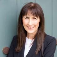 Fiona Raymond-Cox, Founder and Principal