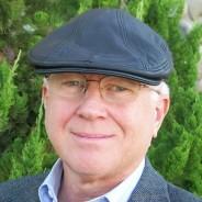 Kelly David Williams, Senior Consultant